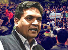 Picture for 'Will Do It Again If Roads Are Blocked': BJP Leader Kapil Mishra One Year After Delhi Riots