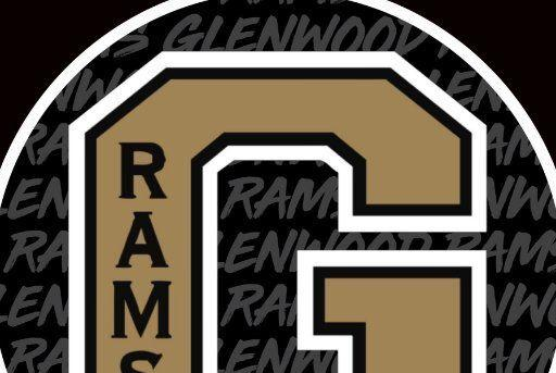 Picture for Glenwood runs at Heartland Classic