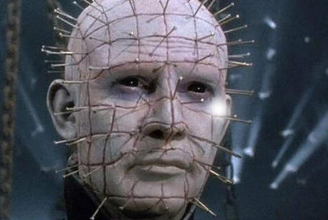 Picture for David Gordon Green On The Dual 'Hellraiser' Projects In The Works
