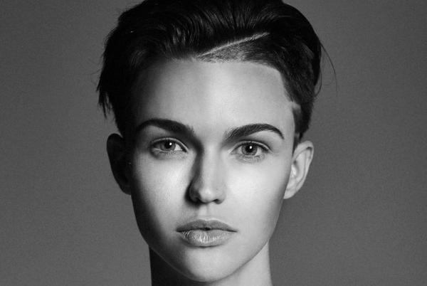 Picture for Here's What We Know About the Actress, What's Ruby Rose's Net Worth?