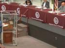 Picture for Board of Education tables revision to 'controversial issues' policy