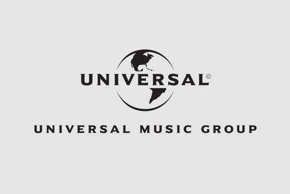 Picture for Universal Music Group's IPO Is Less Than 24 Hours Away — Here's Everything You Need to Know