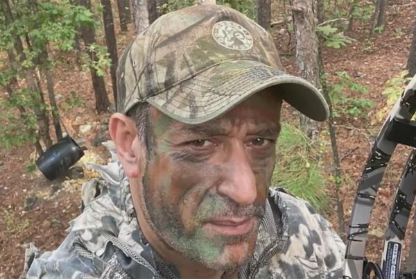 Picture for 'He lived life king-sized': Oklahoma doctor killed in apparent crossbow accident