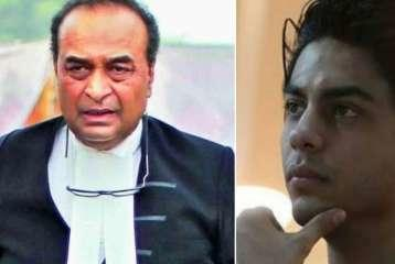 Picture for Who is Mukul Rohatgi, the lawyer who secured Aryan Khan's bail in a drug case?