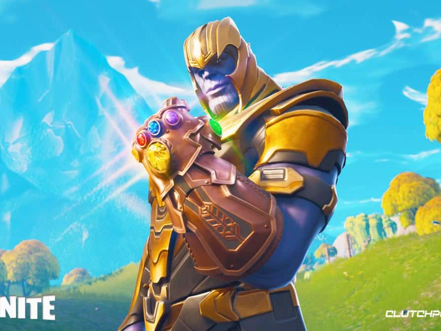 fortnite-guides-how-to-get-the-thanos-skin-on-fortnite