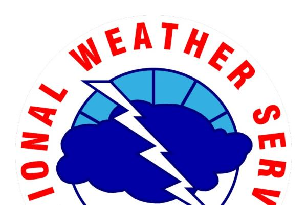 Picture for High Wind Watch issued for Eastern Aleutians by NWS