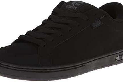 Picture for Etnies Men's Kingpin Skate Shoe