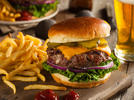Picture for Burger Sold In Hudson Valley Will Make Your 'Tastebuds Explode'