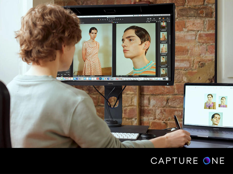 capture-one-21-update-released-adds-new-magic-brush-improved-exporter-and-more