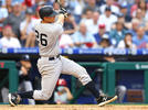 Picture for Yankees' DJ LeMahieu glad MLB cracking down on pitchers