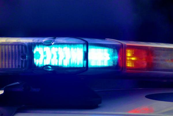 Picture for Idaho man dies in Eastern Washington car crash