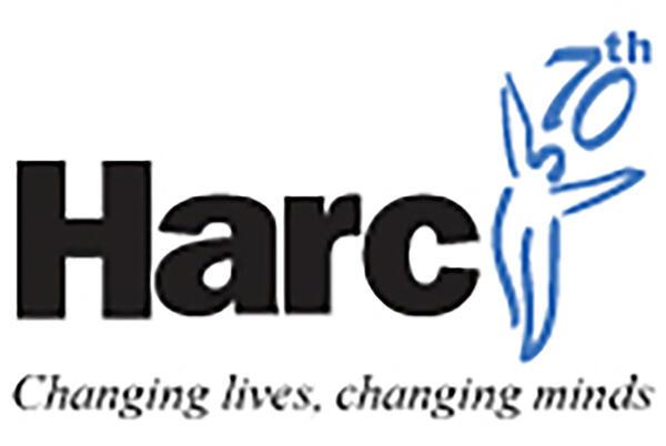 Picture for Harc joins Endow Hartford 21 giving program