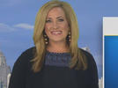 Picture for Detroit Meteorologist April Moss: CBS 62 Employees Who Choose Not to Be Vaccinated Are 'Segregated'