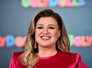 Picture for Kelly Clarkson Problematic? Singer Reportedly Drinking Dangerously Amid Divorce