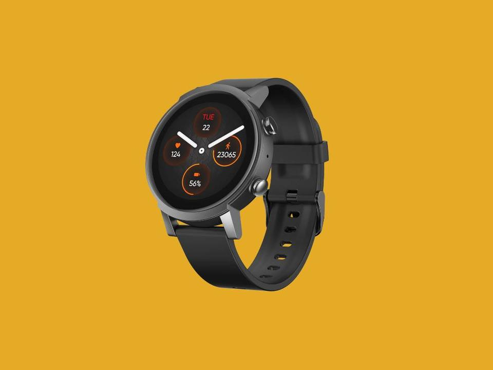 these-smartwatches-can-get-google-s-wear-os-3-update