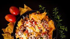 Cover for 5 Best Mexican Restaurants in Wisconsin