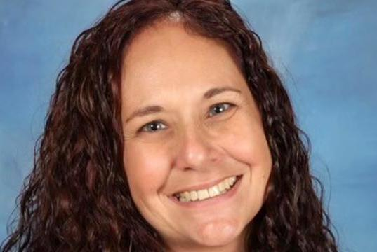 Picture for 'I was so dumb,' Apex teacher now in ICU texted friend about not getting vaccinated
