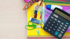 Cover for Florida back-to-school sales tax holiday: How you can save starting this weekend