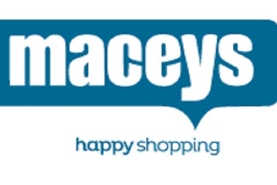 Picture for Macey's BEST Weekly Deals October 20th – 26th