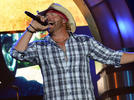 Picture for Toby Keith Coming to Wyoming Ford Center in Casper October 17th