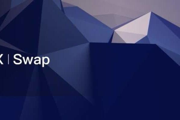 Picture for GIBX Swap: Sky is the Limit for the Best Decentralized Exchange Platform