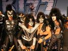 Picture for Paul Stanley thinks KISS is bigger than him and Gene Simmons