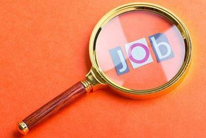 Picture for Top 10 Websites to Find Jobs Online Free