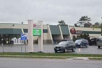 Picture for Leech Lake Announces Acquisition of Teal's Market in Cass Lake