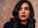 Picture for NBC 'Days of Our Lives' Spoilers: The More Gabi DiMera (Camila Banus) Changes, the More She Stays the Same!