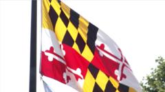 Cover for Maryland offices to close Friday in observance of Juneteenth