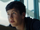 Picture for The Batman Star Barry Keoghan Shares BTS Look at DCEU Character Stanley Merkel