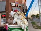 Picture for The best ice cream in NWA, according to readers