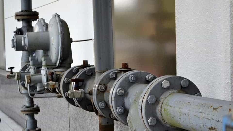 Picture for Water Mains To Be Replaced In Toms River Neighborhood