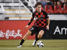 Picture for SAFC Adds Jordan Perruzza To Roster On Loan From Toronto FC