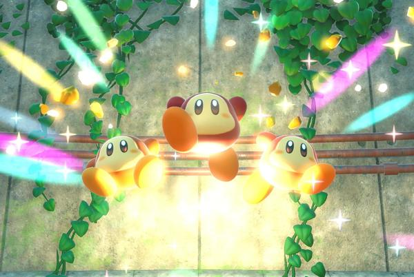 Picture for Nintendo Direct: the biggest announcements and trailers