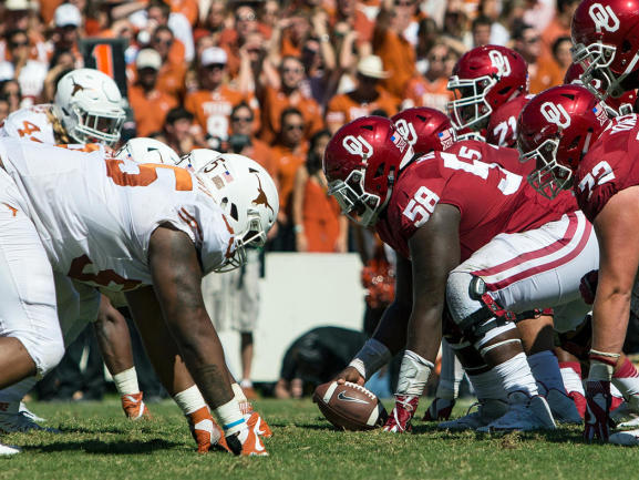 big-12-powers-texas-oklahoma-inquire-about-joining-sec-in-potentially-massive-realignment-shakeup