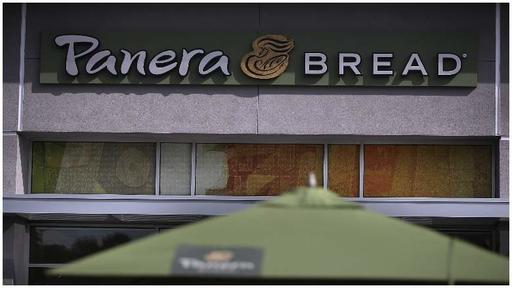 Panera Christmas Hours 2020 Is Panera Bread Open on Labor Day 2020? Hours & Menu Specials