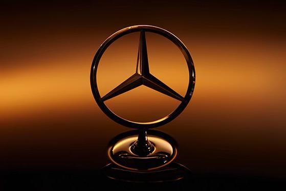 Picture for Omnicom Wins Consolidated Global Mercedes-Benz Marketing Account
