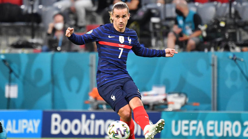 Picture for Hungary vs. France Live Stream: Watch Euro 2020 Online, TV Channel, Time