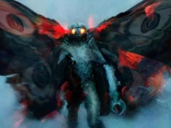 What We Learned from The Mothman Legacy Documentary Trailer | News Break