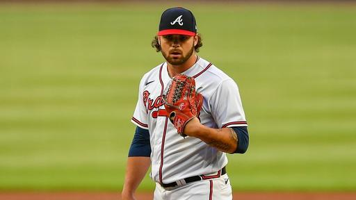 qy8movqqwgaybm https www newsbreak com news 2108579960806 braves what does the charlie morton signing mean for kyle wright bryse wilson