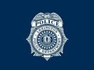 Picture for Lexington police officer involved in on-duty shooting