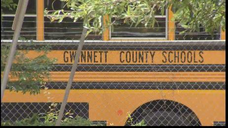 Picture for GWINNETT COUNTY: What students and parents need to know about back to school policies