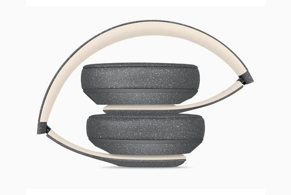 Picture for Beats unveils A-Cold-Wall Beats Studio3 Wireless Limited Edition