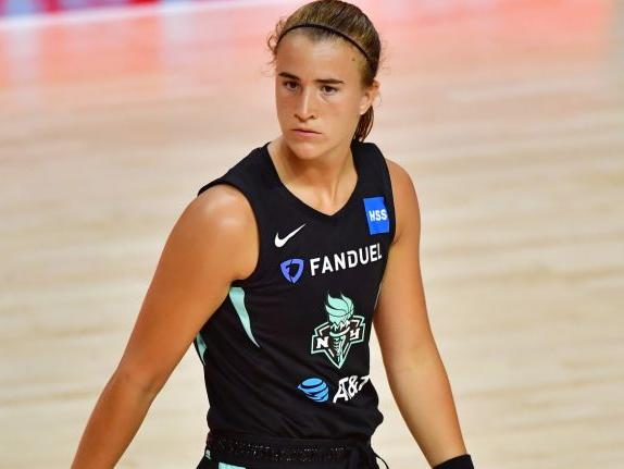 liberty-s-sabrina-ionescu-looking-to-stay-healthy-in-rookie-season-2-0