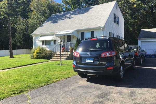 Picture for News of DiMassa's arrest shocks West Haven City Hall co-workers, neighbors