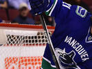 Picture for Canucks' Loui Eriksson: On active roster