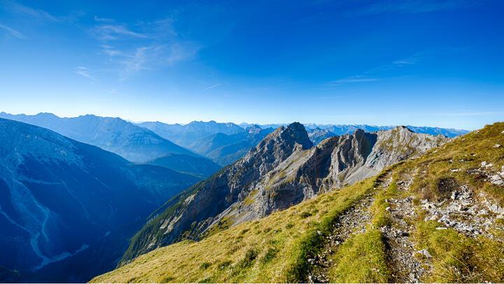 Cover for Travel Tips For Blue Ridge Mountains VA