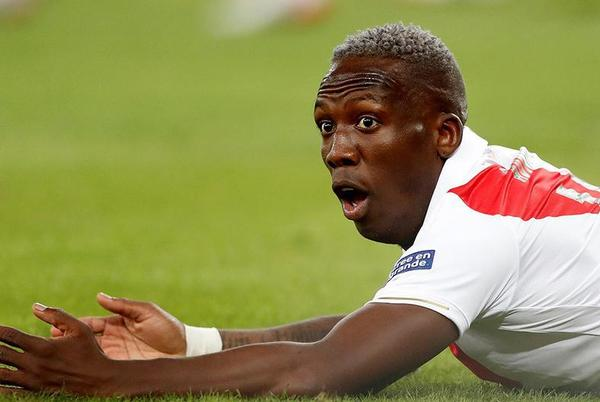 Picture for Peru vs. Argentina: Luis Advincola would have suffered a tear that was reported on ESPN ahead of the playoffs match   NCZD   Total Sports