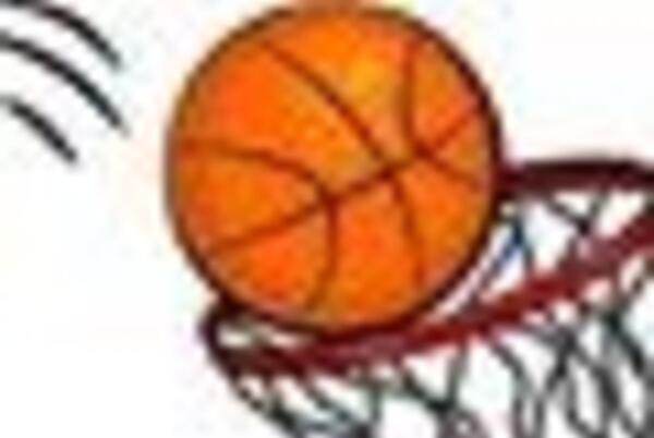 Picture for Basketball FUN In Conrad